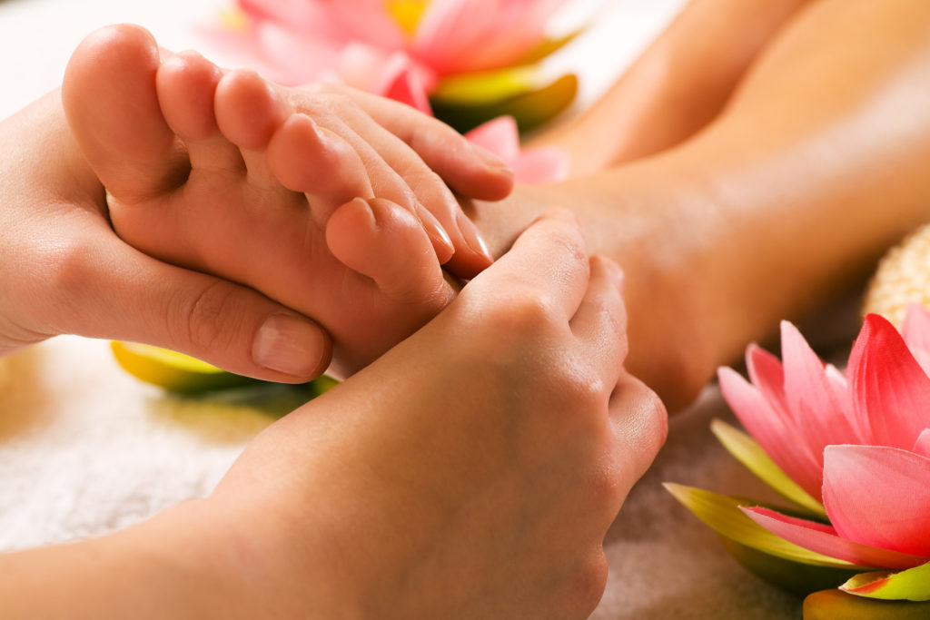 tokyo-foot-spa-foot-massage